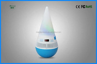Best selling mini speaker bluetooth translate bahasa arab indonesia