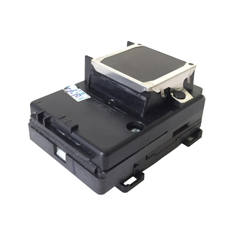 4colors small Paper Printer for Epson PM280 head