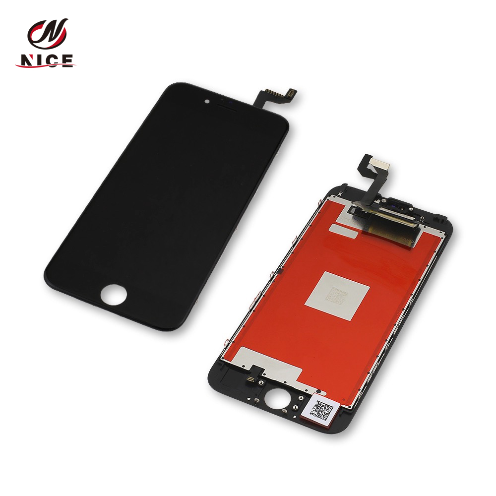 High quality 4.7inch Grade AAA lcd for iphone 6S repair parts