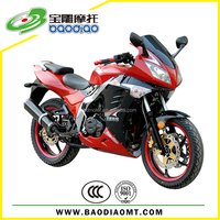 New Fashion Cheap Chinese 150cc Engine Sport Racing Motorcycle Bikes For Sale China Wholesale Motorcycles EPA EEC DOT