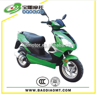 2015 Chinese Cheap Gas Scooters Motorcycles For Sale Motor Scooters 80cc Engine China Cheap Scooter Wholesale EPA DOT