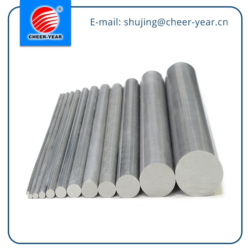 Factory supply cold drawn 10mm steel bar price for automotive components