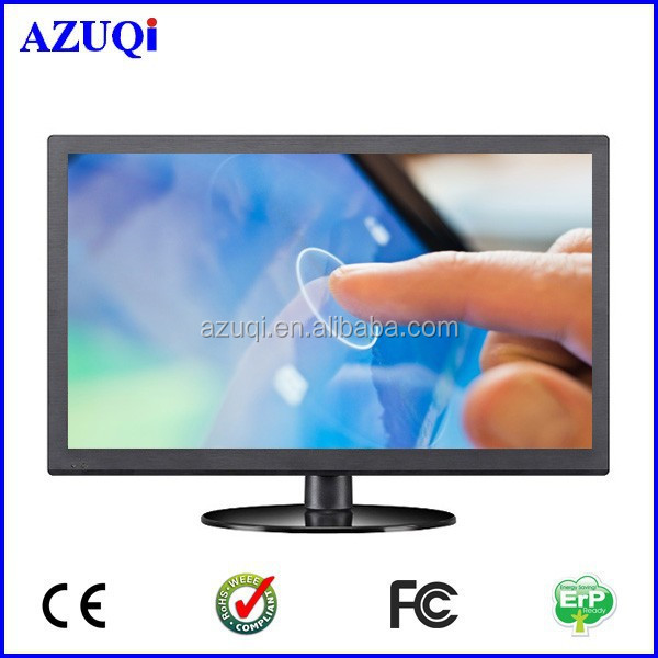 hot sale for 27 inch led cctv security fhd monitor
