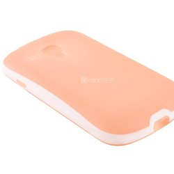 Protective case for samsung galaxy s3 mini tpu phone cover