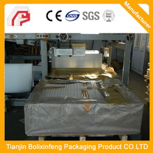 alibaba china! prices of tinplate coil, tinplate made in china