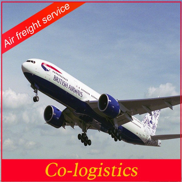 Top 10 International shipping company from China to Malaysia------Chris (skype: colsales04)