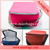 2015 Hot Sales Wholesale Promotional Polyester 600D Cheap Cooler Bag China Factory
