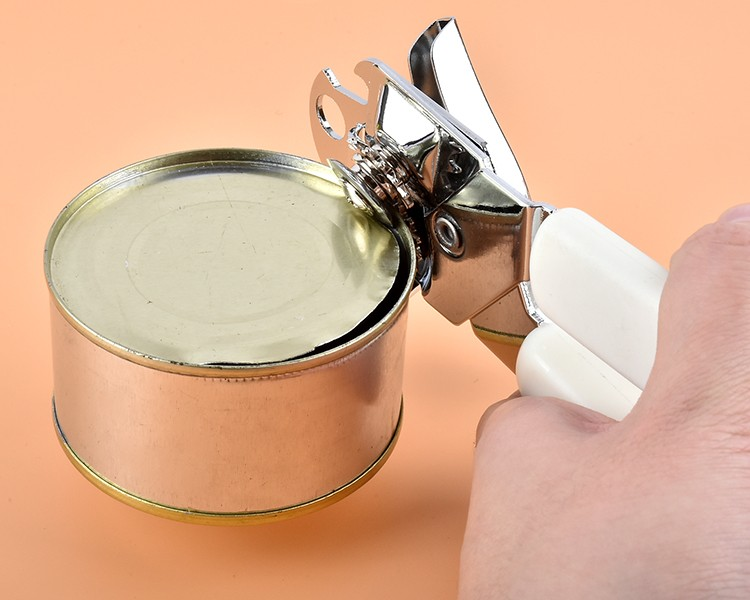 XY-A-023 Hot selling stainless steel Tin Opener