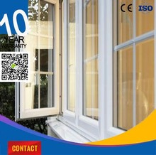aluminium windows white powder coating in pakistan