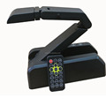 New Product Cheap Price Scanning Fast Printer Scanner