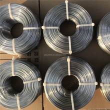316 stainless steel wire 0.005 18 gauge