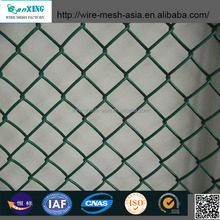 Manufacturer Anping Low Price search all products of chain link fence