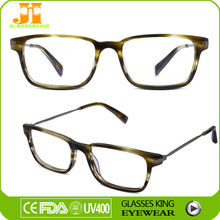Eyeglasses titanium without nose pads,Fashion eyeglasses optical frame, Light Eyewear