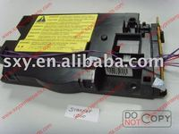 LJ1200 Scanner For Laser Jet Printer