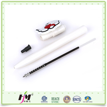 Best Selling Soft PVC Promotional Custom Printed Pen
