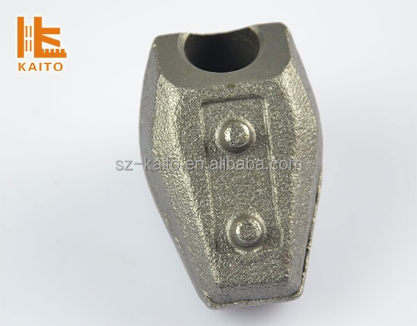 W500 Milling Machine Pick Holder HT01With Part No 36780 On Road Construction