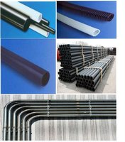 ELECTRICAL CONDUITS ELECTRICAL PIPES ACCESSORIES CONDUITS FITTINGS