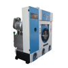 /product-detail/lj-drycleaning-machine-gxq-8-10-12-16--364883320.html