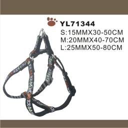 Hot Selling Pet Harness - Small