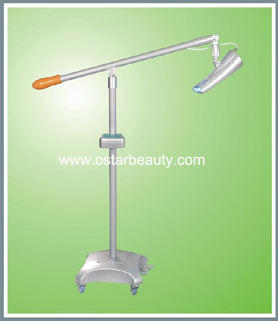 Teeth Whitening Lamp home use beauty machine on sale(OB-TW 03)