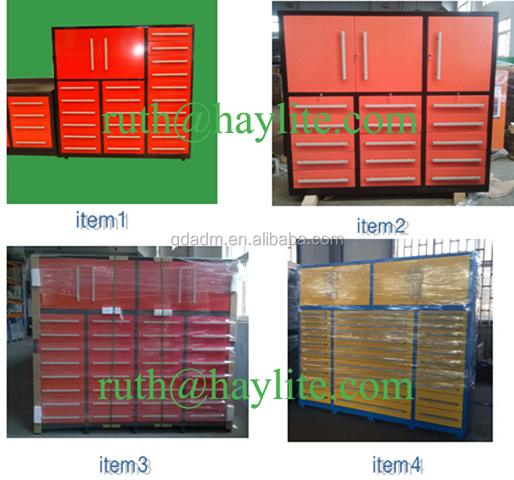 Heavy Duty Vertical Steel Drawer Cabinet Base