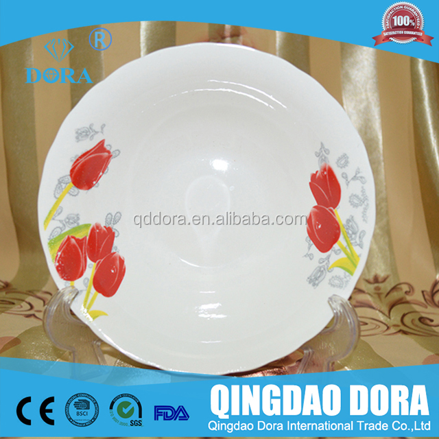 sc 1 st  Alibaba & Plates Dish Plates Dish Suppliers and Manufacturers at Alibaba.com