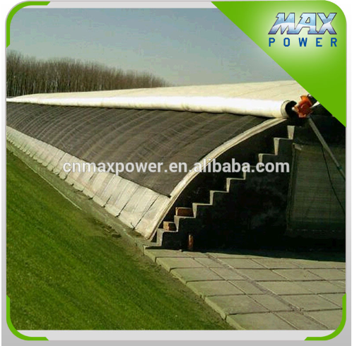 greenhouse Thermal Insulation Material felt blankets