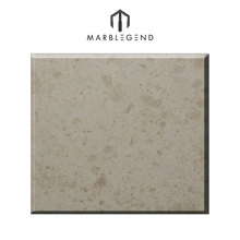 China wholesale high quality jura beige limestone tiles