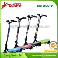 Trustworthy china supplier kids tri-scooter,mini reale scooter