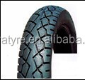 Automobile Motorcycle Parts 35 45 Rubber