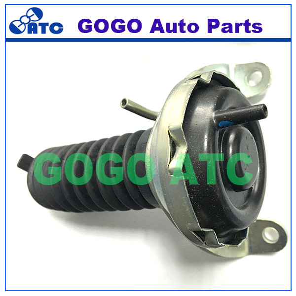 Freewheel <strong>Clutch</strong> Actuator For Mitsubishi Pajero Montero Shogun Sport Challenger Pickup Triton L200 L400 OEM MB620790