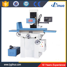 Universal small manual type M618A surface grinding machine