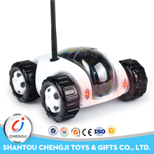 New hot selling FPV real time transmit remote control wifi camera car for sale