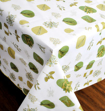 new design EVA Anti-slip Table Cloth