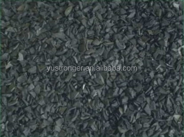 Coconut Shell Activated Charcoal / Coal based activated carbon price