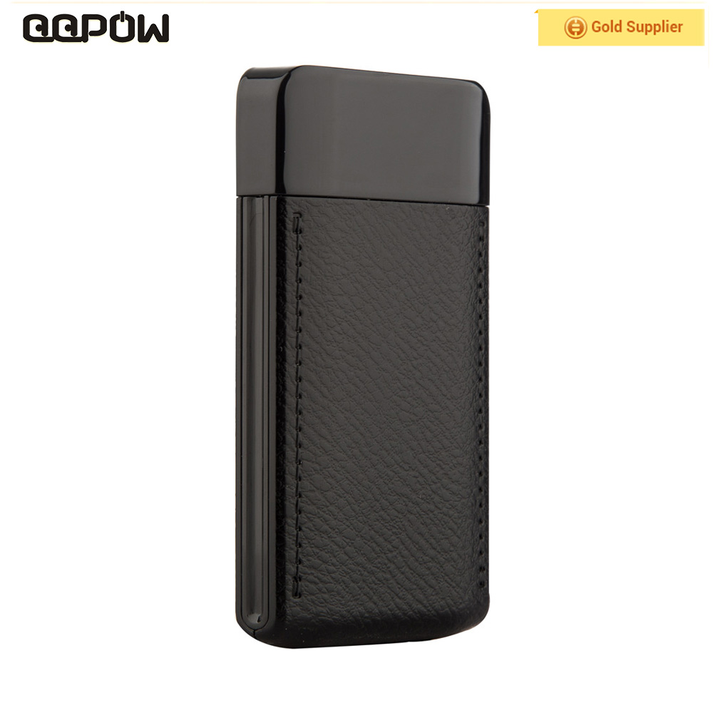 New arrivel powerbank 20000mah ,powerbank 10000mah ,10000mah li-ion polymer battery power bank