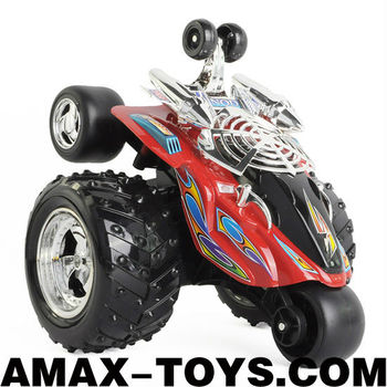 rm-080057 rc stunt car Hot selling stunning remote control tumbling stunt car