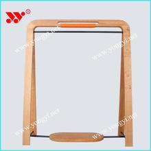 alibaba store hot new products for 2014 retail wood display rack