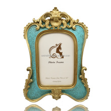 Gorgeous 4x6 european photo frame wholesale
