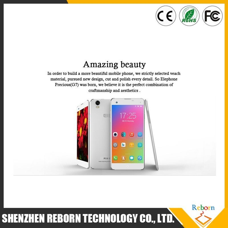 2015 Cheap China brand dual camera Cheap3G android mobile phone wholesale