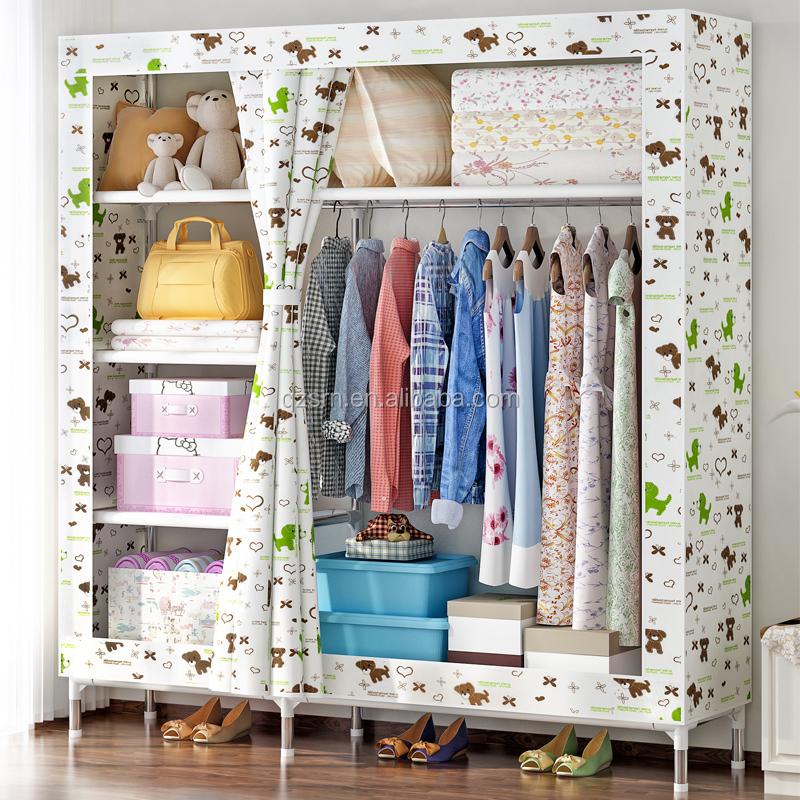 List Manufacturers of Baby Cupboard Designs Buy Baby Cupboard