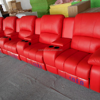 Recliner Sofa And Chairs For Living