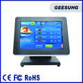 Pos Factory 12 Inch Touch Screen All In One Pos Restaurant Pos System