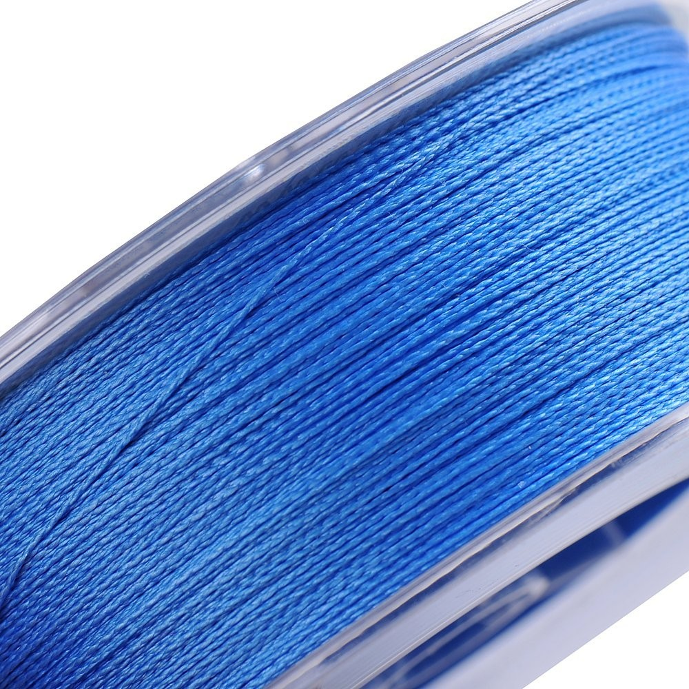High Quality 100% Fluorocarbon 200 Yard Fishing Line