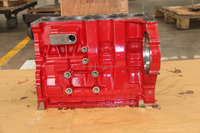 isf2.8 engine block 5261257 for Cummins engine