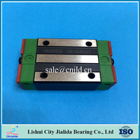 High Quality Professional Manufacturer JLD CNC