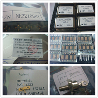 electronic components supplies,3DG2383-Y 3DG388ATM 3M01 3N190 3N259 4427S 47CTQ020S 47N60C3 63V 47nF 0805 X7R 48LC4M16A2-75