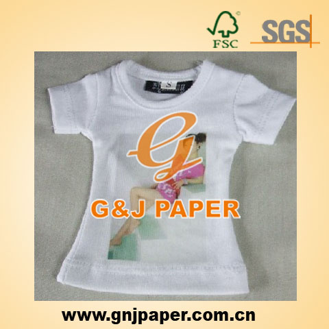 100gsm T Shirt Transfer Paper Wholesale