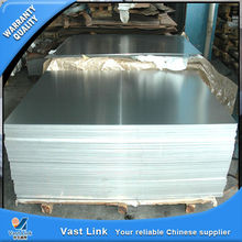 Authorized painted/color aluminum sheets/plates with high quality