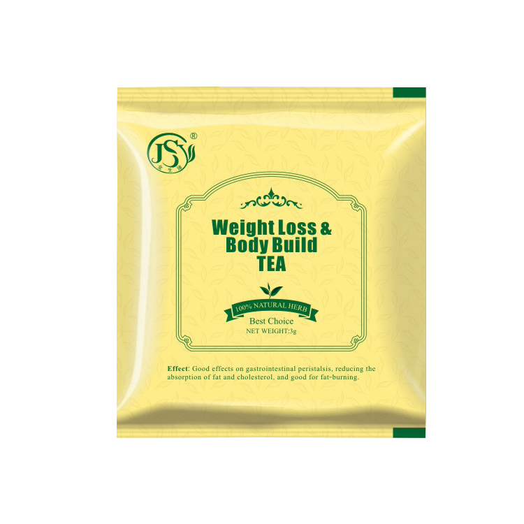 Best price of herbal tea weight loss high quality